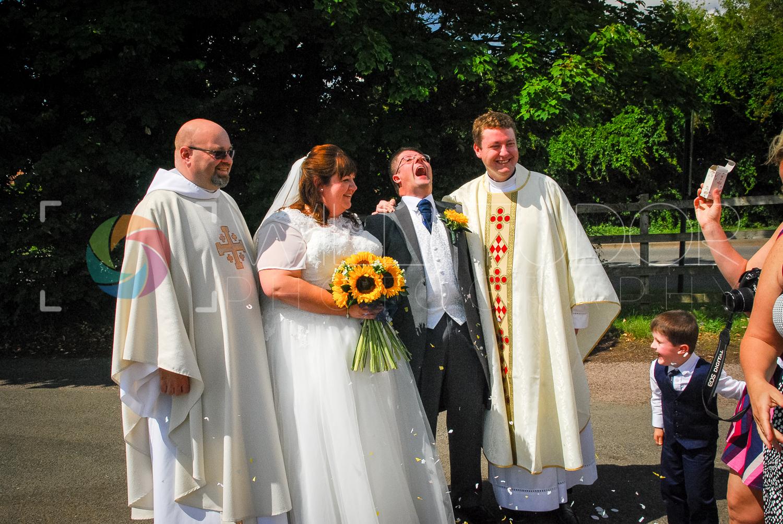HILL - STANDRING WEDDING 099