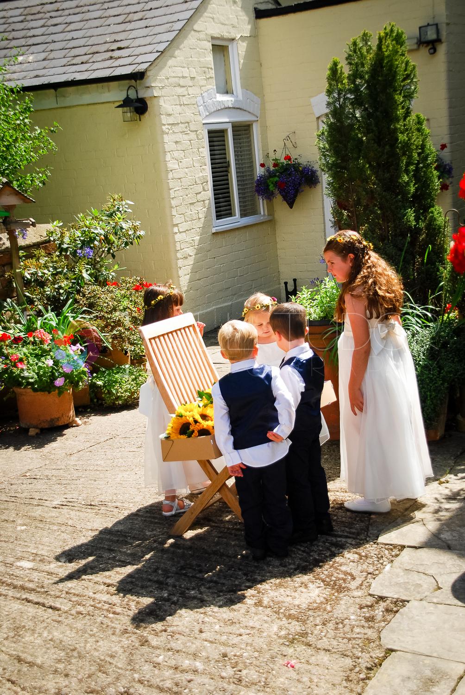 HILL - STANDRING WEDDING 028