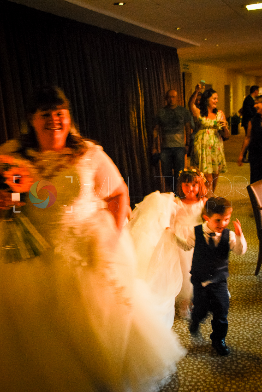 HILL - STANDRING WEDDING 275