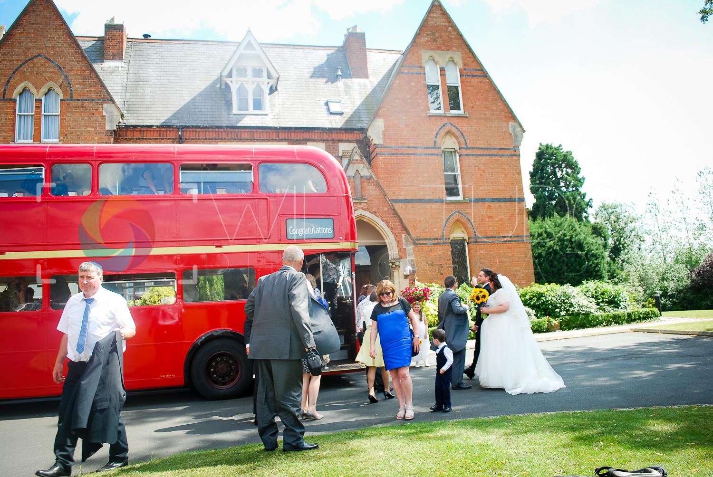 HILL - STANDRING WEDDING 125