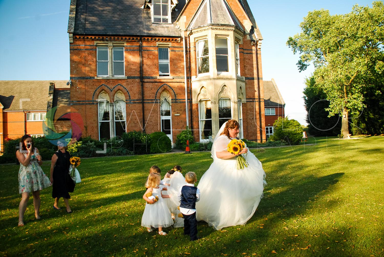 HILL - STANDRING WEDDING 279