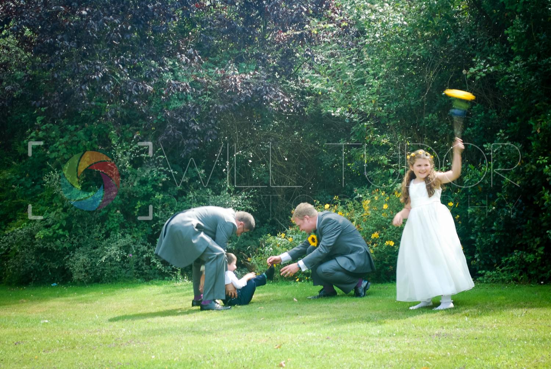 HILL - STANDRING WEDDING 173