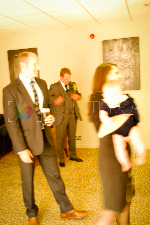 HILL - STANDRING WEDDING 240