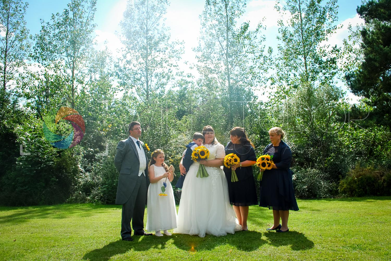 HILL - STANDRING WEDDING 178