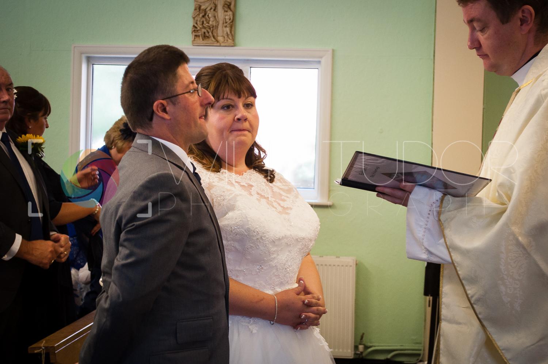 HILL - STANDRING WEDDING 558