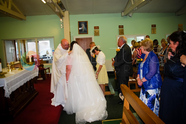 HILL - STANDRING WEDDING 089