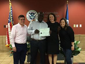 naturalization.JPG