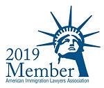 AILA-Member-Logo_2019.jpg