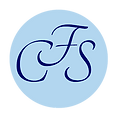 Cognitive Fusion Systems Logo 2.png