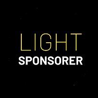light sponsorer.png