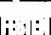 träningsfesten_logo_-_bara_text_-_vit.pn