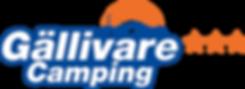 gellivare_camping_logotyp.png