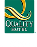 Quality_Hotel_Lapland_logo.png