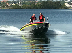 Nordic Rescue SAR
