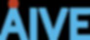 ive_logo_RGB_500px.png