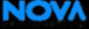 Novastage-logo.png