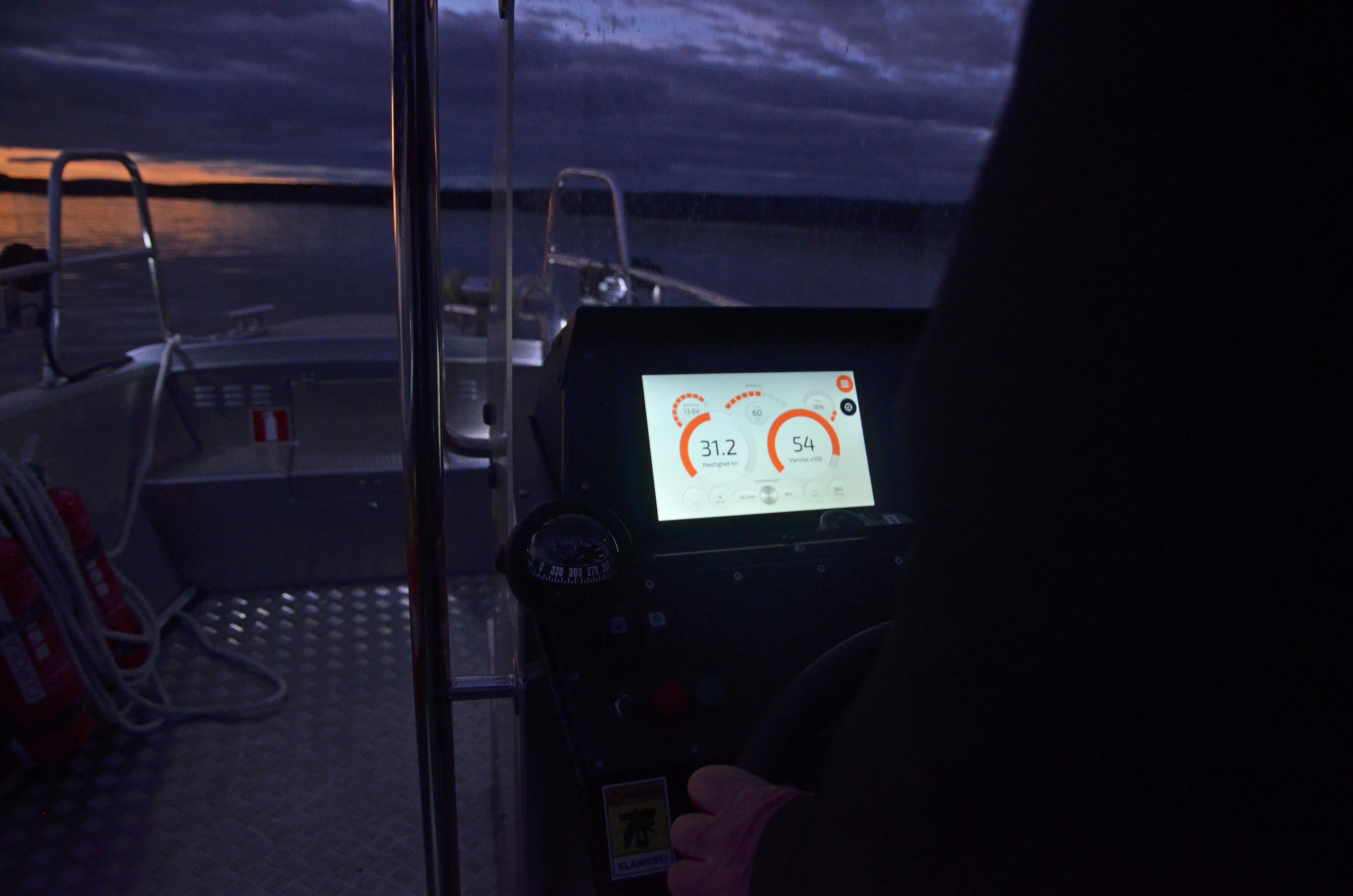 nordicrescue boat 008
