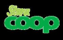 coop_topbild_stora_700x260.png