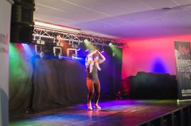Traningsfesten Gallivare-Amanda Matti-06