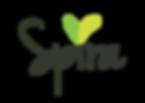 Spira Logo farg-01.png