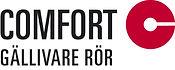 gallivare_ror_c_logo.jpg