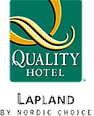 Quality_Hotel_Lapland_logo_edited.png