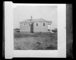 Original Eastham Public Library, Eastham, MA