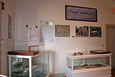 First Peoples SH.jpg