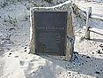 first-encounter-monument.jpg