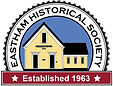 EHS_Logo_Color.jpg