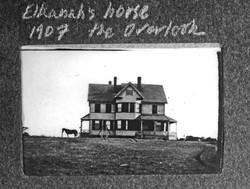Overlook Inn 1907