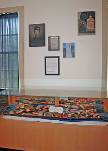 Pennimann Quilt Display.jpg