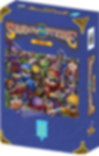 Melee-3D-Box.png