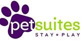 Pet Suites logo.png