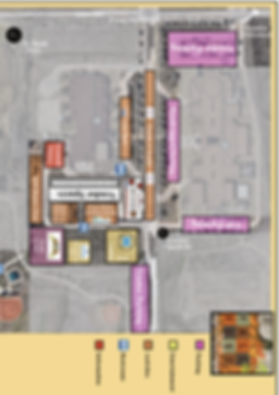 Fallfest Overall Map.png