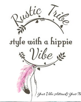RusticTribeVibe logo.png