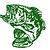 BigBassTowing Logo.png