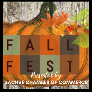 Sachse Fallfest Logo.png