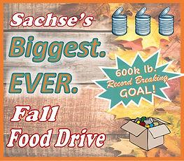 Food Drive Logo(2).JPG