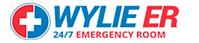 Wylie ER Logo.png