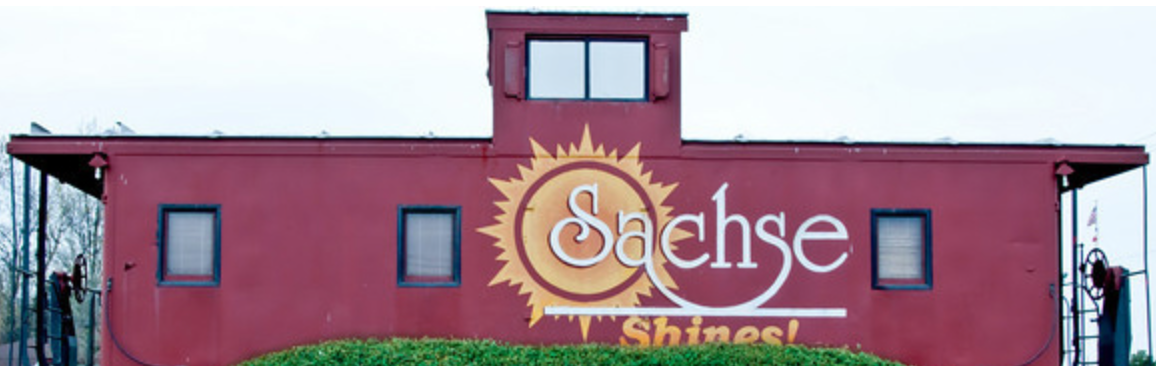 Sachse Chamber pic v2.png