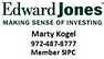 Edward Jones Marty logo.png