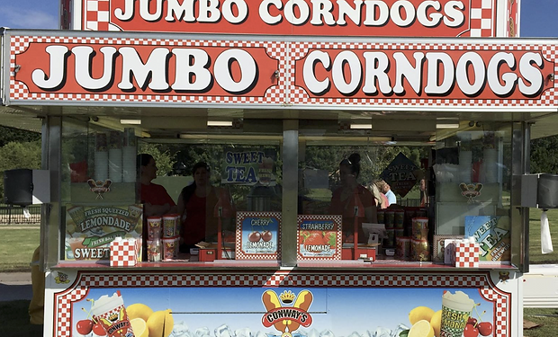 conway corndogs picture.png