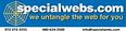 specialwebs logo.png