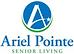 Ariel Pointe Logo.png