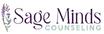 sage minds logo.png