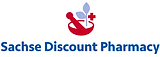 Sachse Discount Pharmacy Logo.png