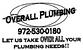Overall Plumbing logo.png