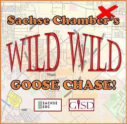 sachse fallfest Goosechase logo.jpg