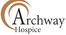 archway hospice.png